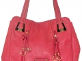 OH-5036-PINK
