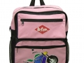 LC-1034 I PINK