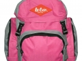 LC-3105 PINK
