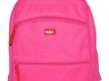 LC-6603 PINK