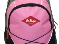 LC-V-015 PINK